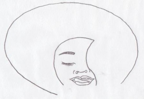 cropped-logo-0012.jpg